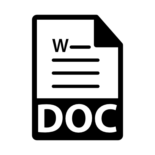 nouvelles-des-adherents2015doc.doc
